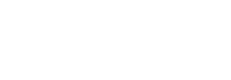 Pynchon Press Logo